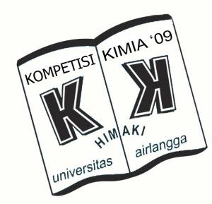 logo KK'09...