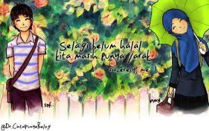 TRIGYY-COM-gambar-kartun-comel-2012